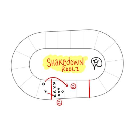 shakedown.PNG
