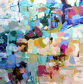 Elizabeth Chapman Abstracts 2018.jpg