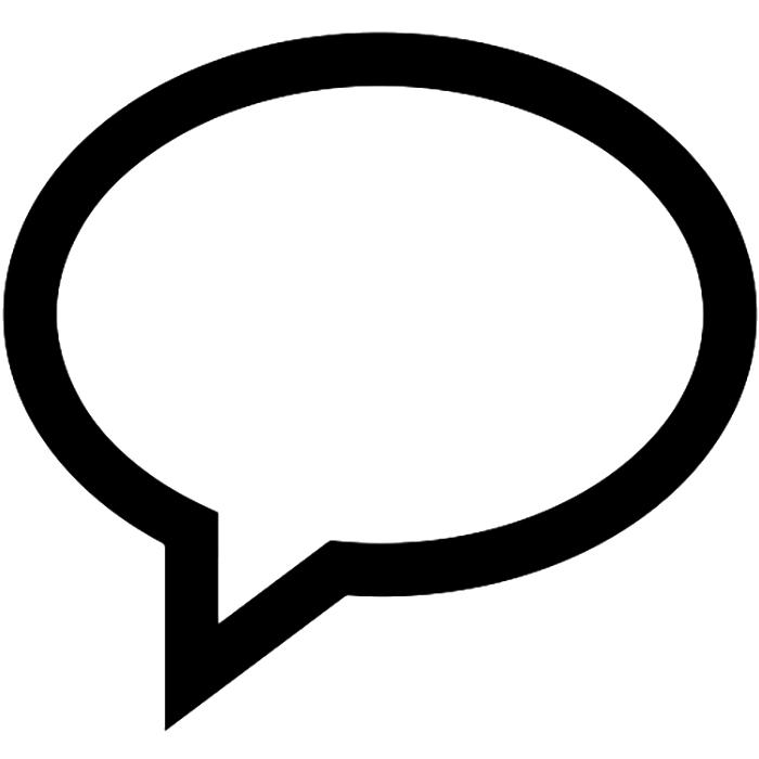 MessageBubble.png