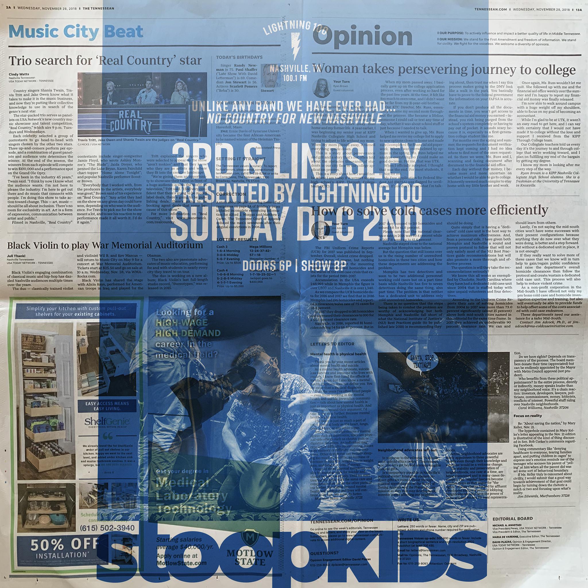 SK_Newspaper.jpg