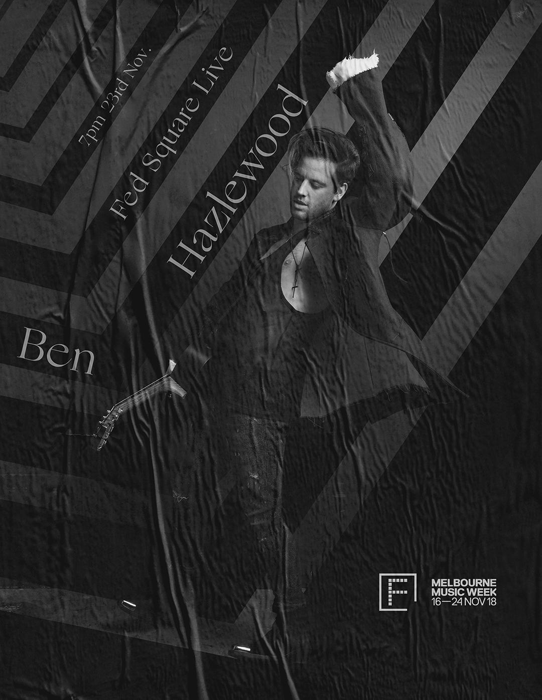 BH_Melbourne_Poster.jpg