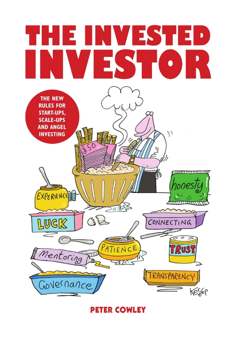 Invested Investor Cover-2 FINAL VERSION-1 PAINT.jpg