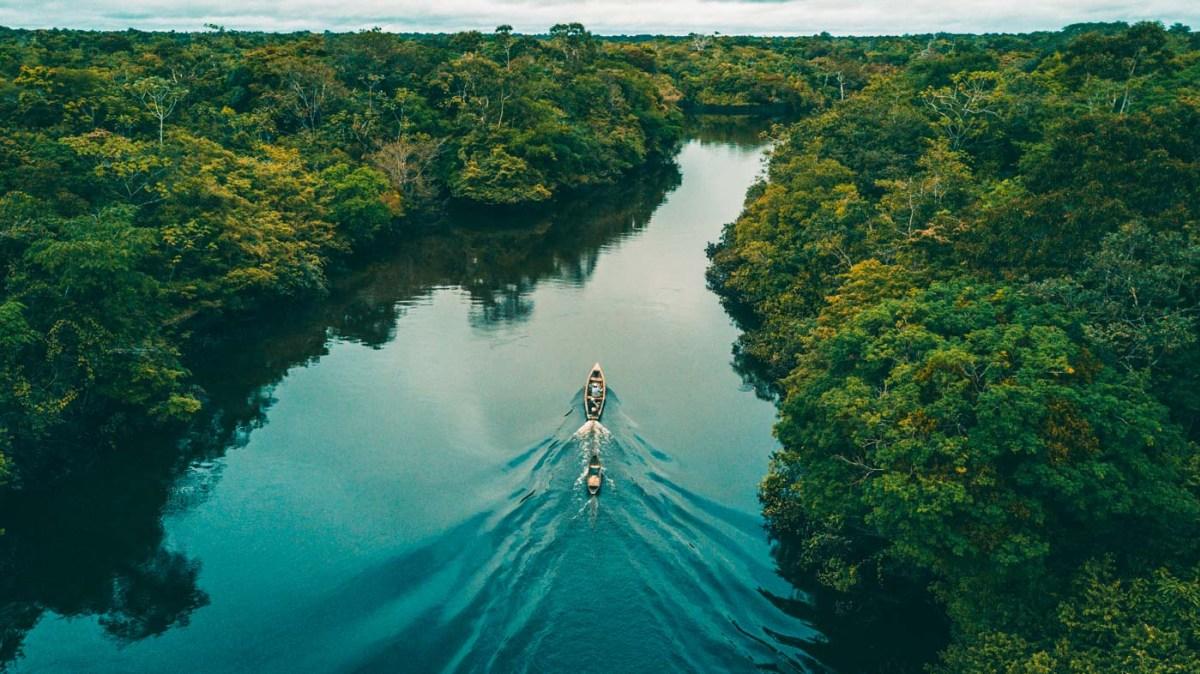 Peru-Amazon-0137.jpg