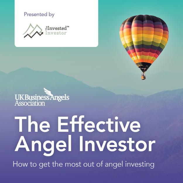Angel Investing Course_MPU 300x300 - with partner logo MIN.jpg