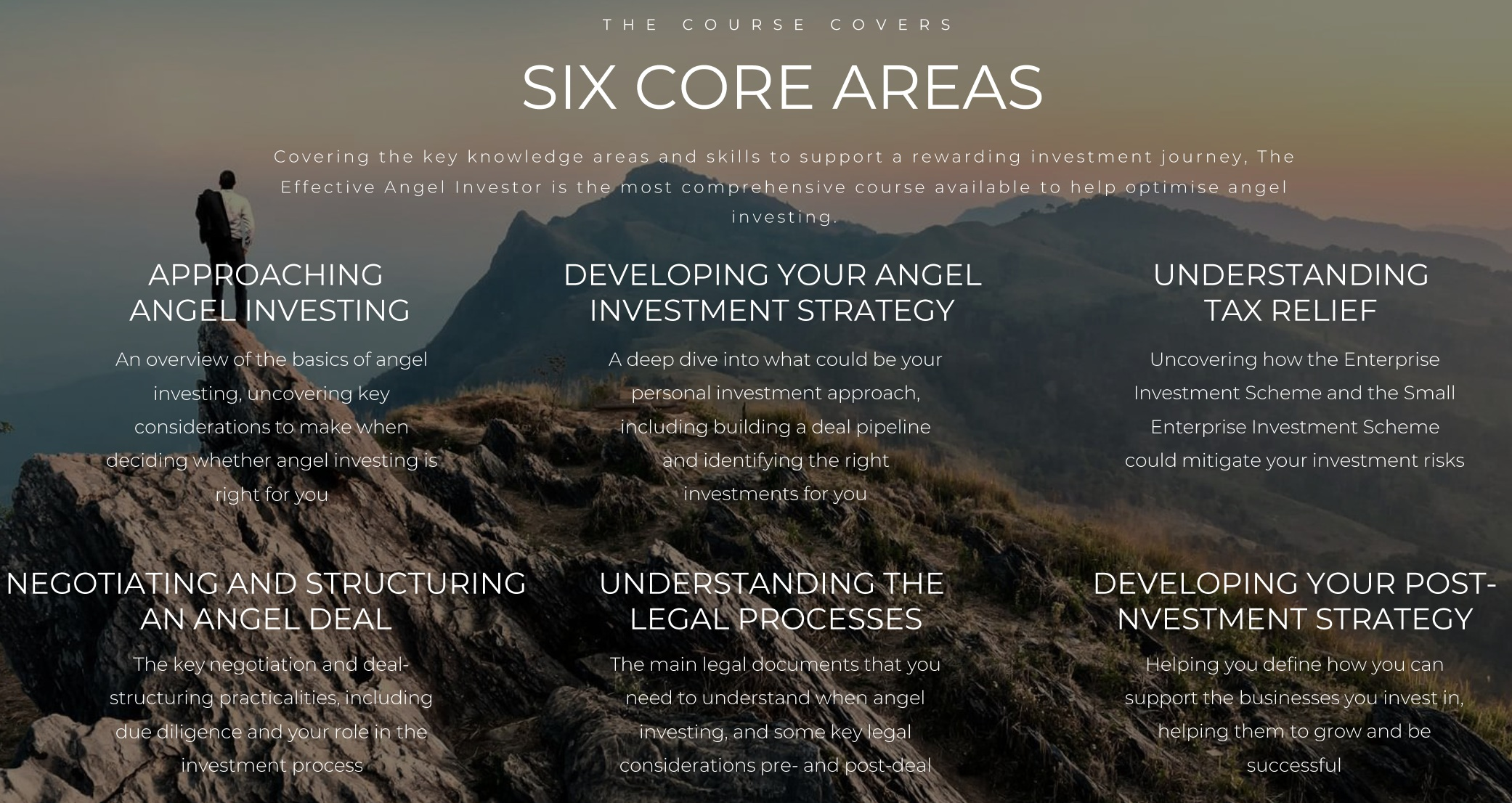 Six+Core+Areas+-+picture+of+powerpoint.jpg