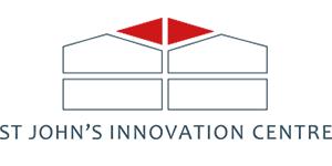 SJIC logo 3.png
