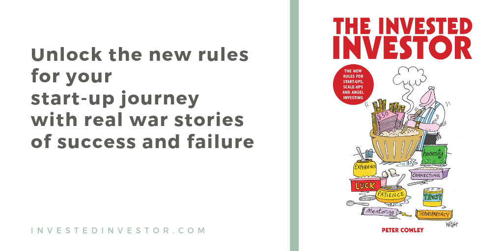 Copy of THE INVESTED INVESTOR_ THE NEW RUles for start-ups, scale-ups and angel investing.png