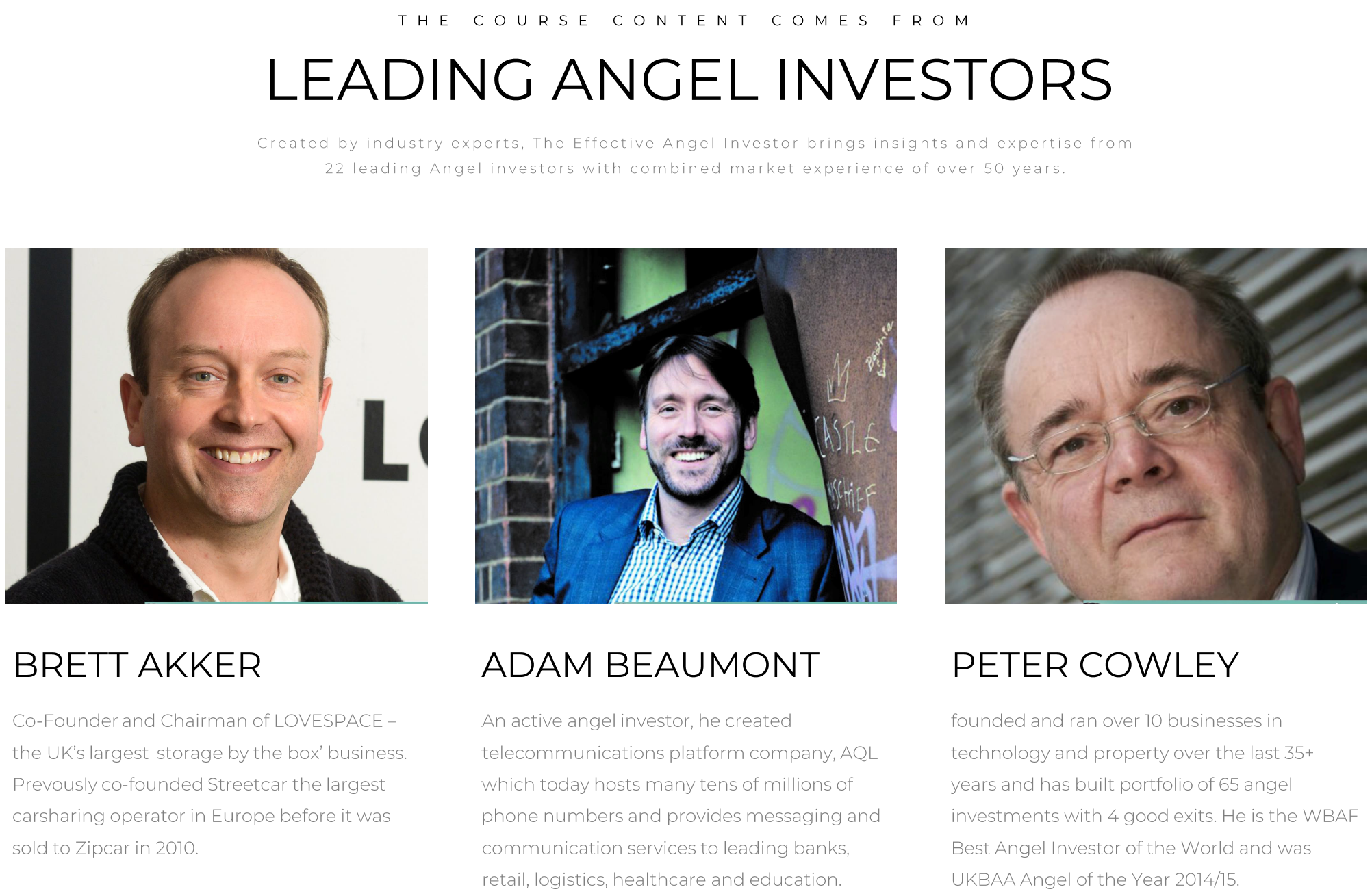 Leading Investor - picture from powerpoint.PNG