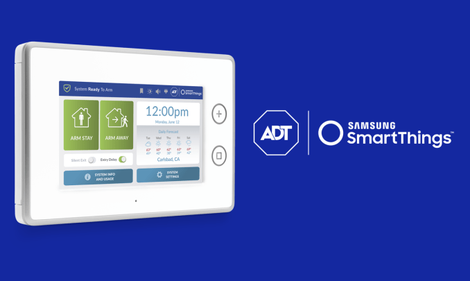 adt-smartthings-announcement-logos.png