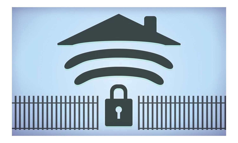 Smart-Home-Protection.jpg