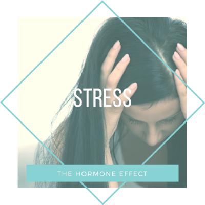Stress Blog 2 pic.PNG
