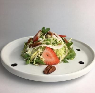 strawbery mint salad.jpg