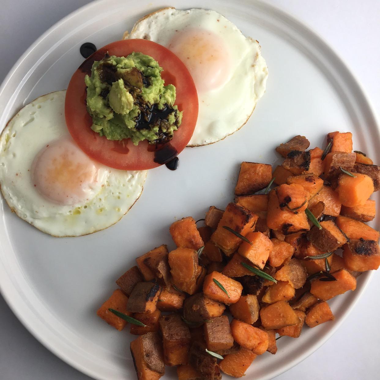 Eggs Avocado.jpg