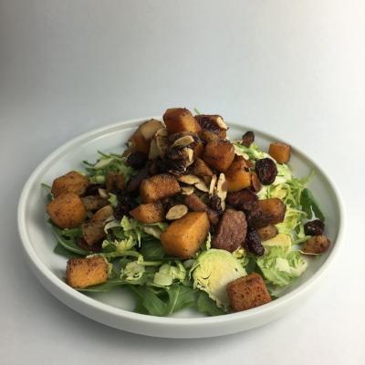 Warm Autumn Salad.jpg