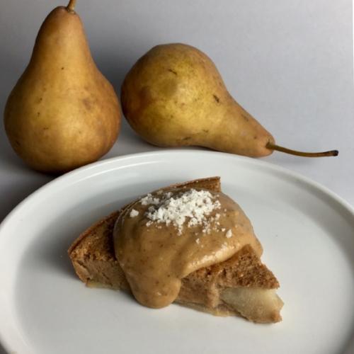 Pear Custard Pie.jpg