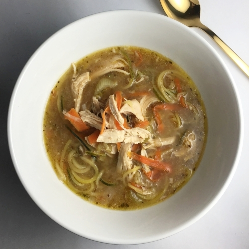 chicken zoodle soup.jpg