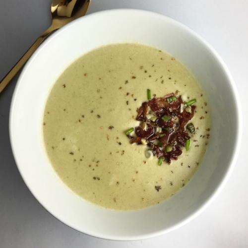 Broccoli Bacon Soup.jpg