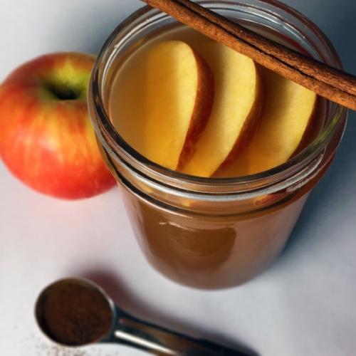Warm Spiced Apple Cider.JPG