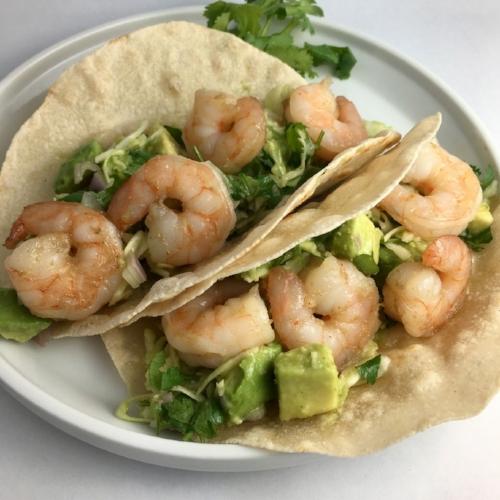 Shrimp Tacos with Avodaco Salsa.jpg
