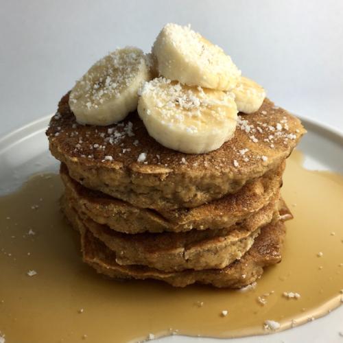 AIP_Paleo Pancakes.png