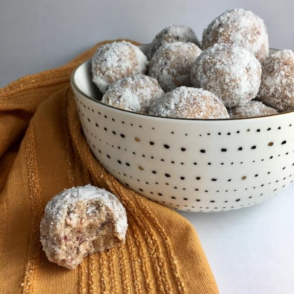 Cranapple Coconut Fat Bombs.jpg