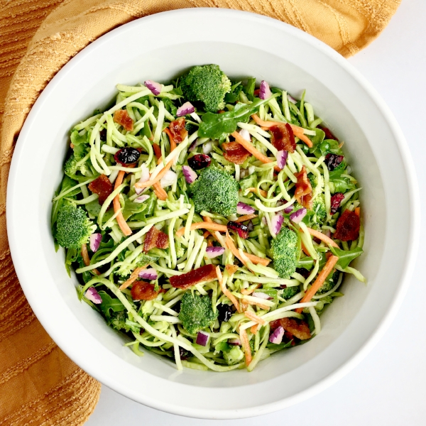 bacon broccoli salad 2.jpg