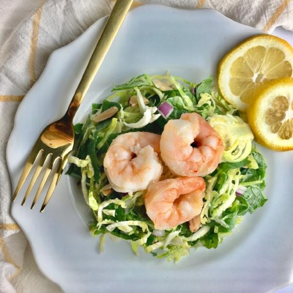 Shrimp and Kale Salad 1.jpg