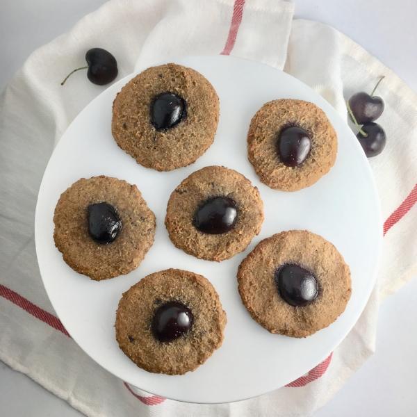 Very Cherry Cookies.jpg