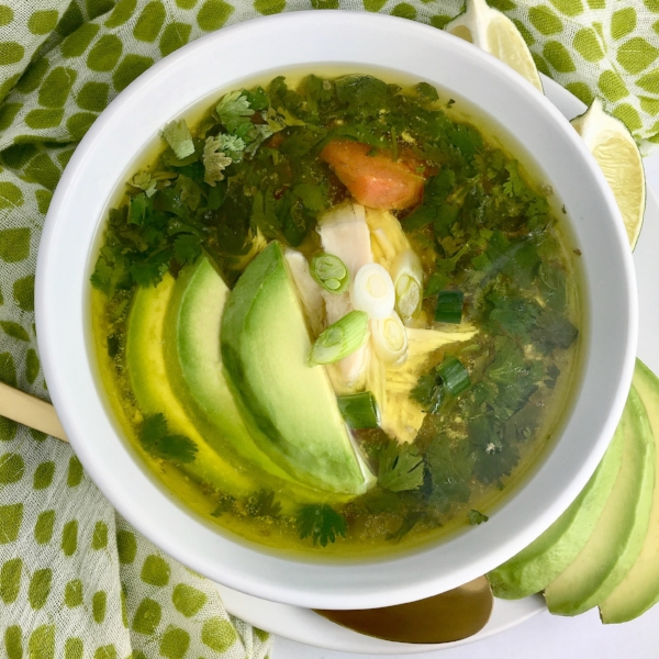 Avocado Chicken Soup.jpg