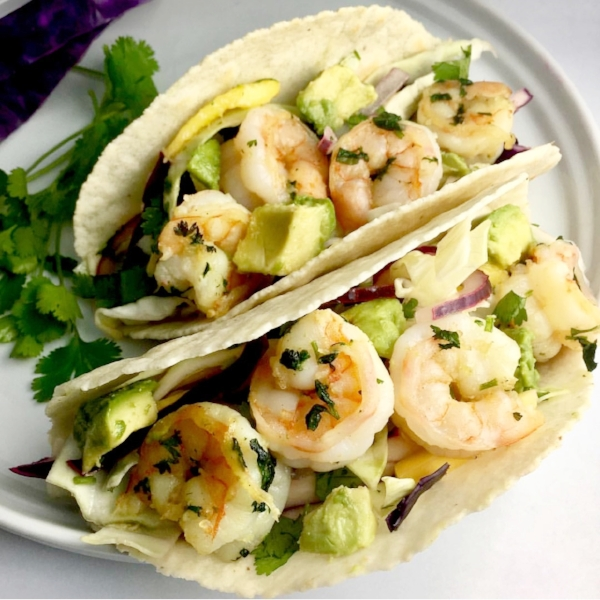 Shrimp Tacos with Tangy Mango Slaw.jpg
