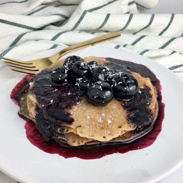 Blueberry Crepes.jpg