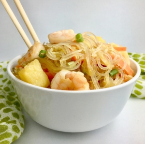 Glass Noodles 2.jpg