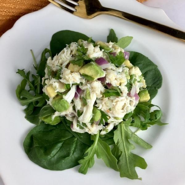 Avocado & Crab Salad.jpg