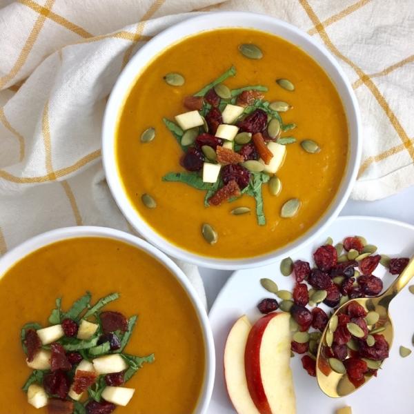 Harvest Soup.jpg