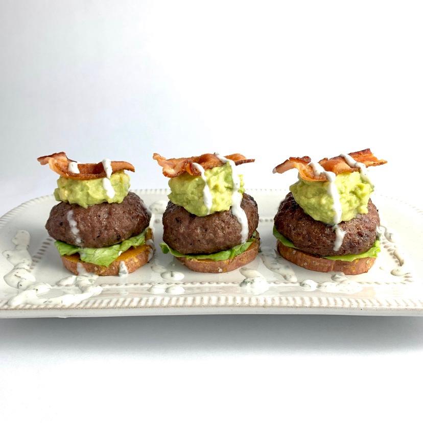 Bacon+Avocado+Ranch+Sliders.jpg