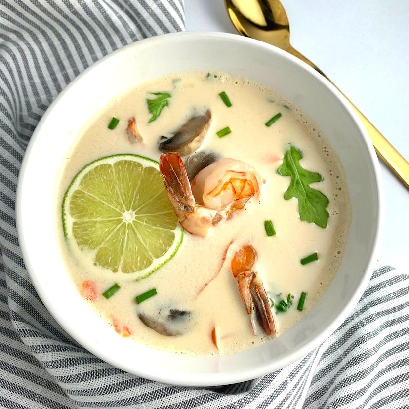 Thai Coconut Shrimp Soup.jpg