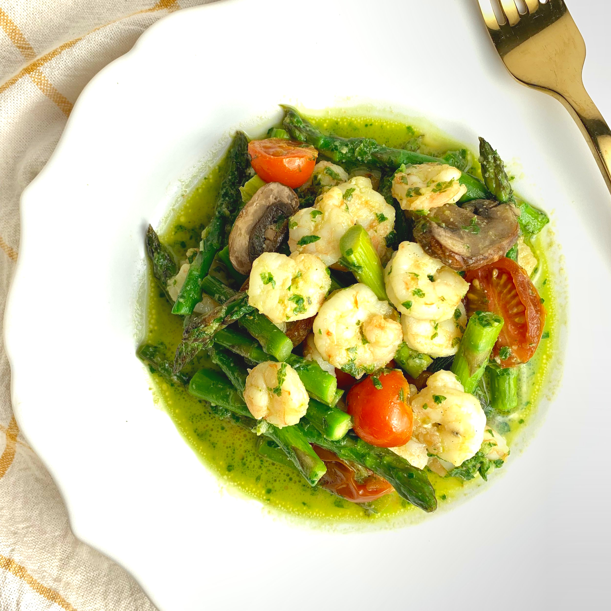 Pesto+Shrimp.jpg