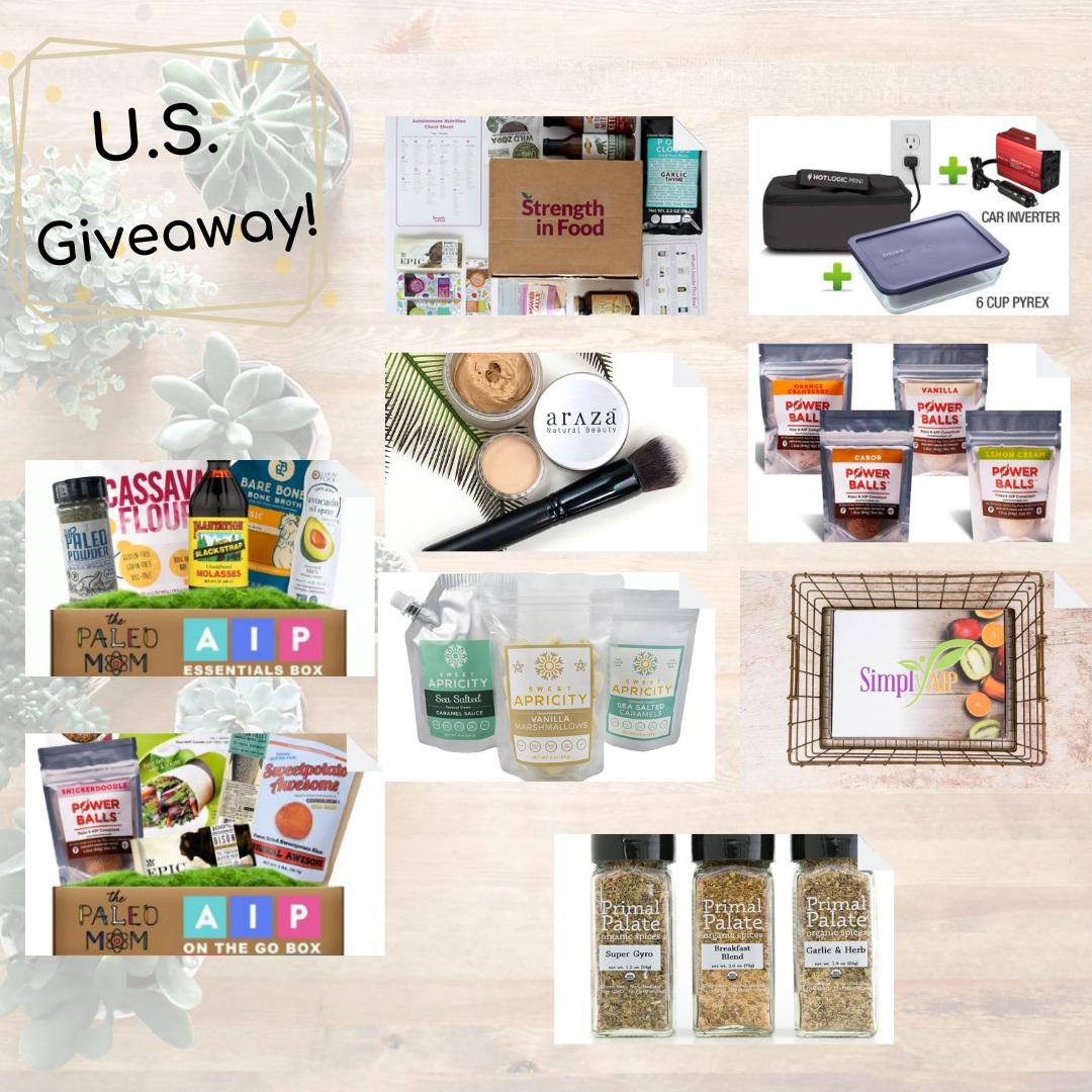 US+Giveaway+IG.jpg