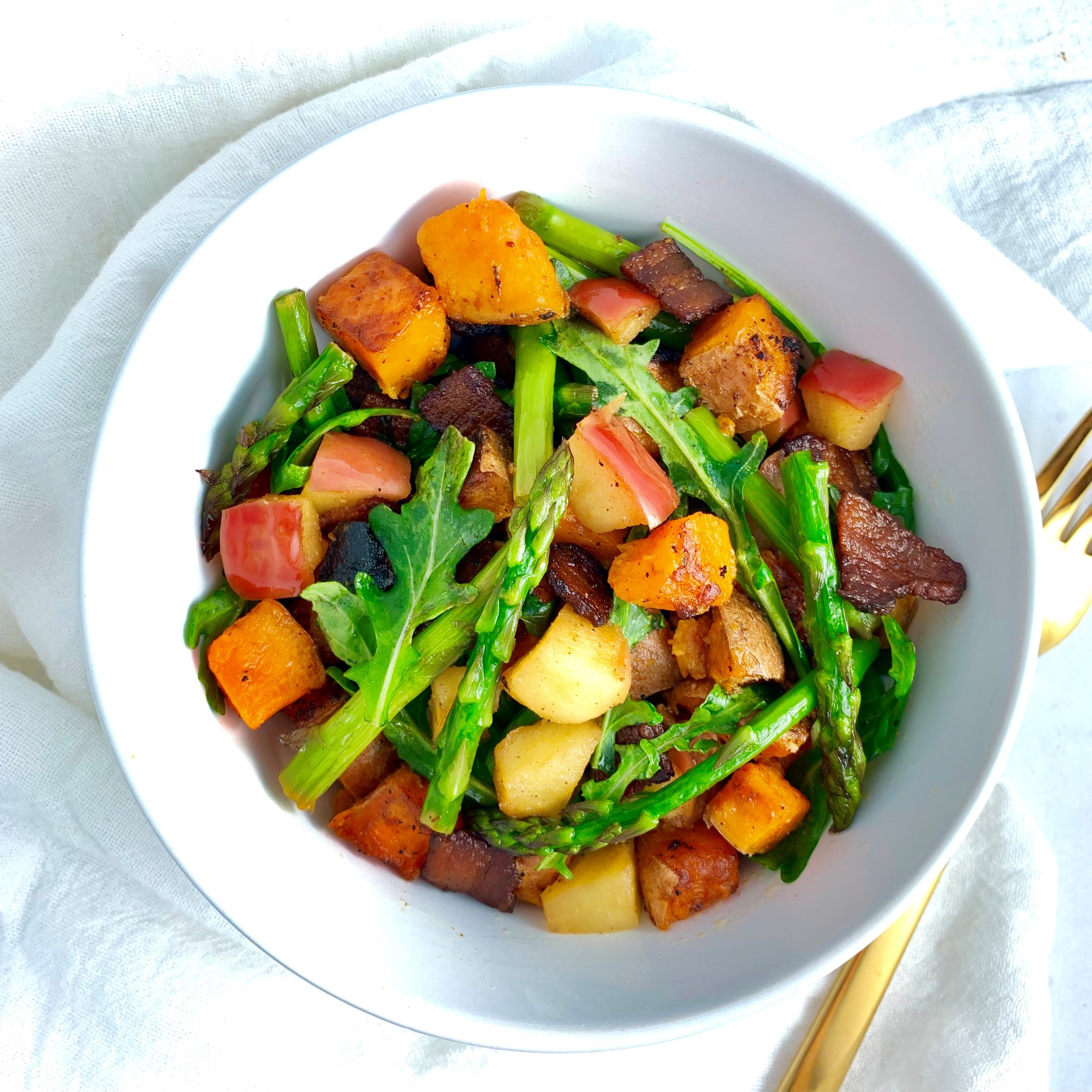 Apple and Sweet Potato Breakfast Hash.jpg