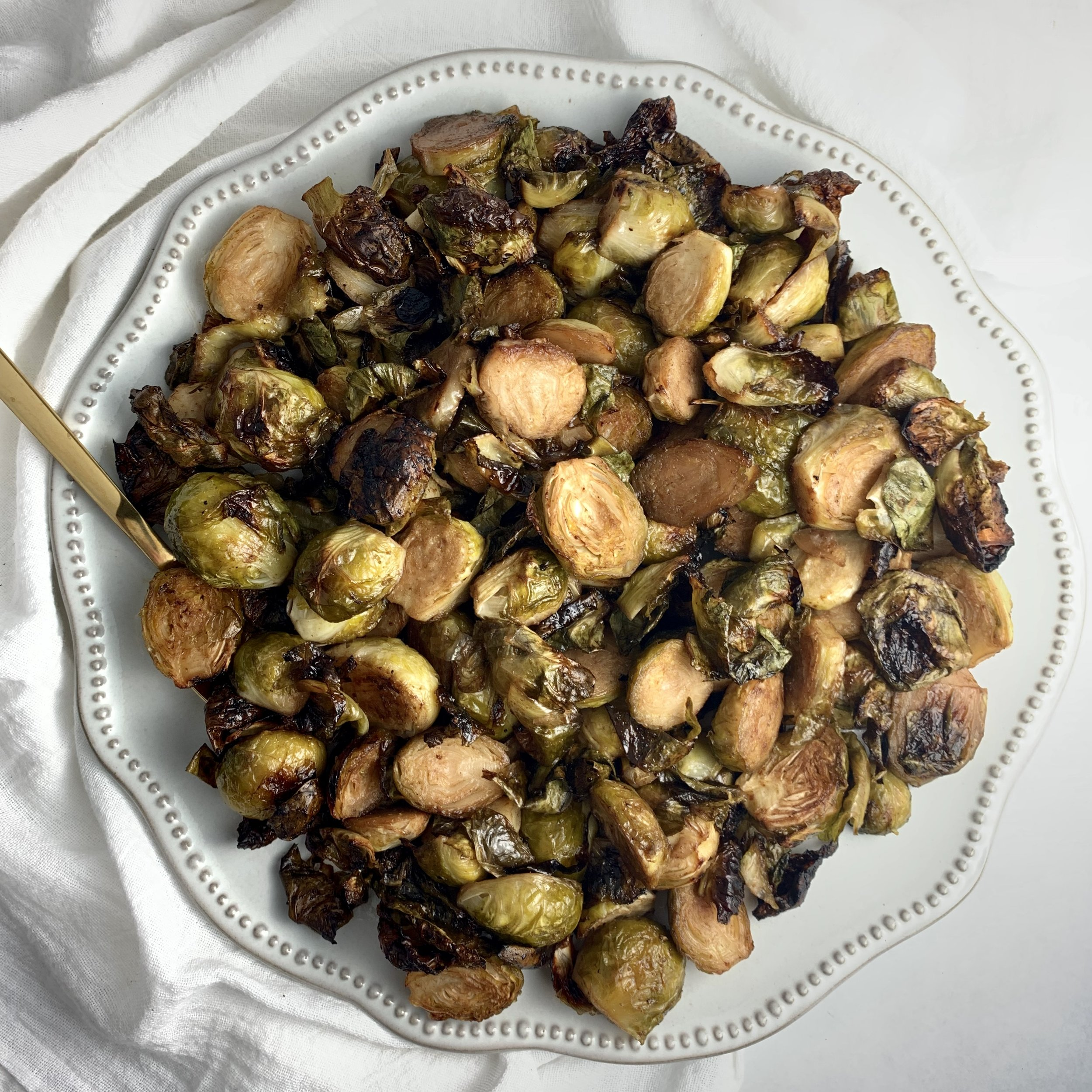 Roasted Balsamic Brussels Sprouts.jpg