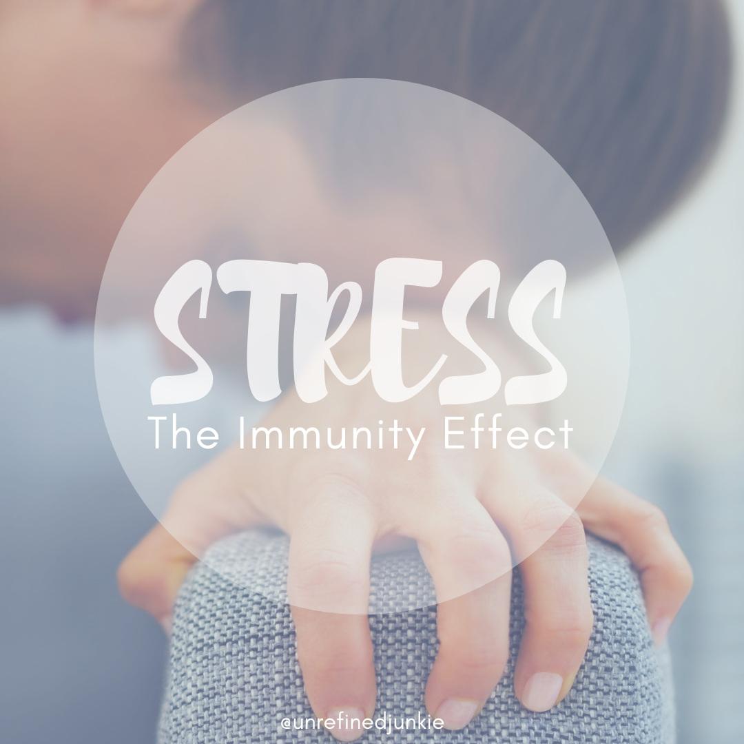 Stress+Immunity+Effect.jpg