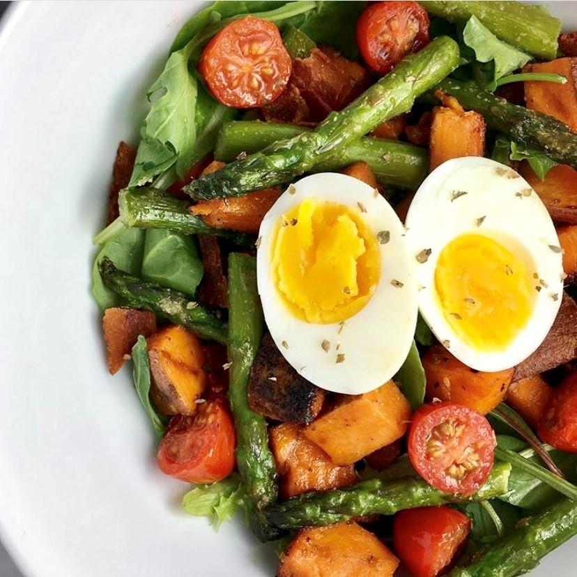 Seared Asparagus Salad.jpg