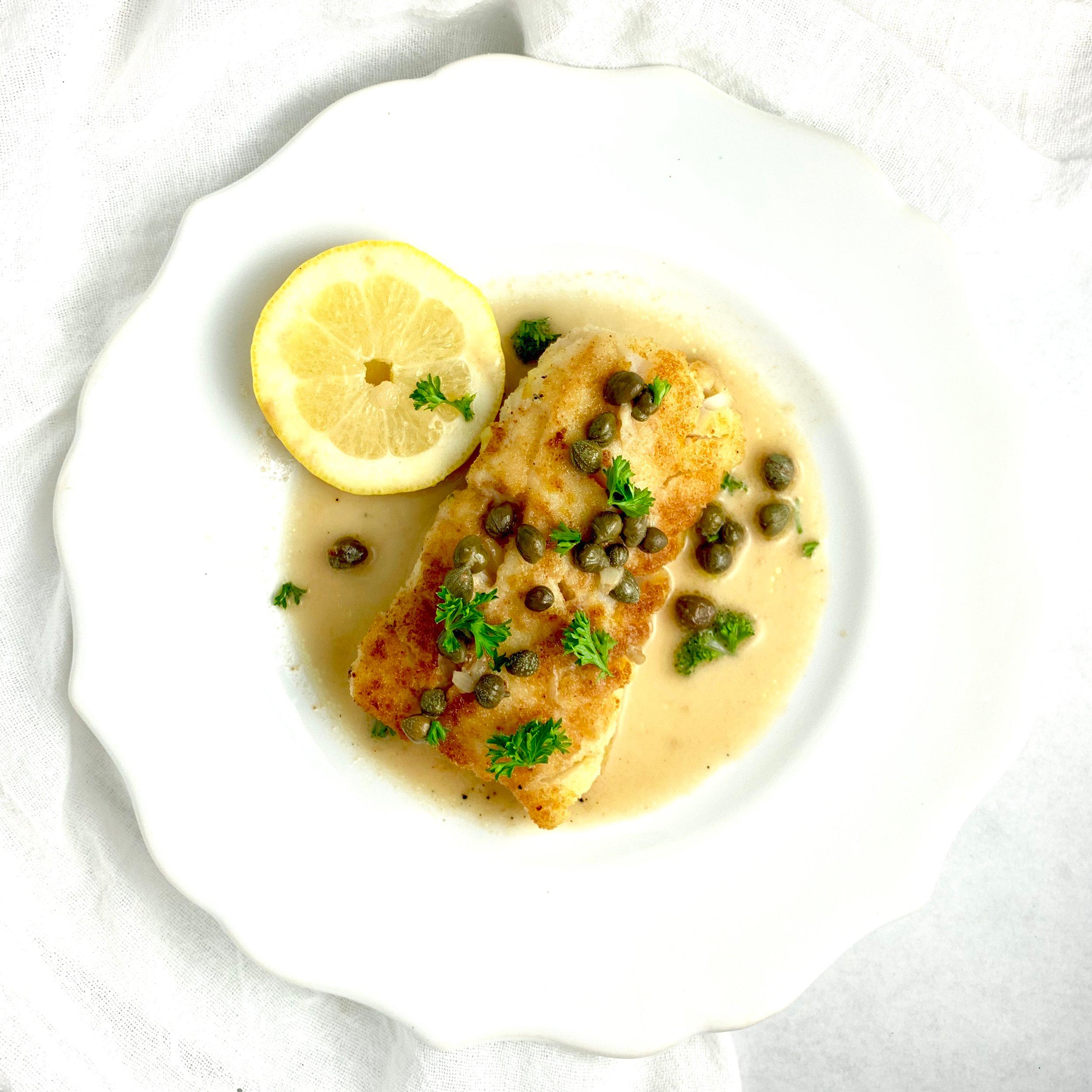 Creamy Cod Piccata 1.jpg