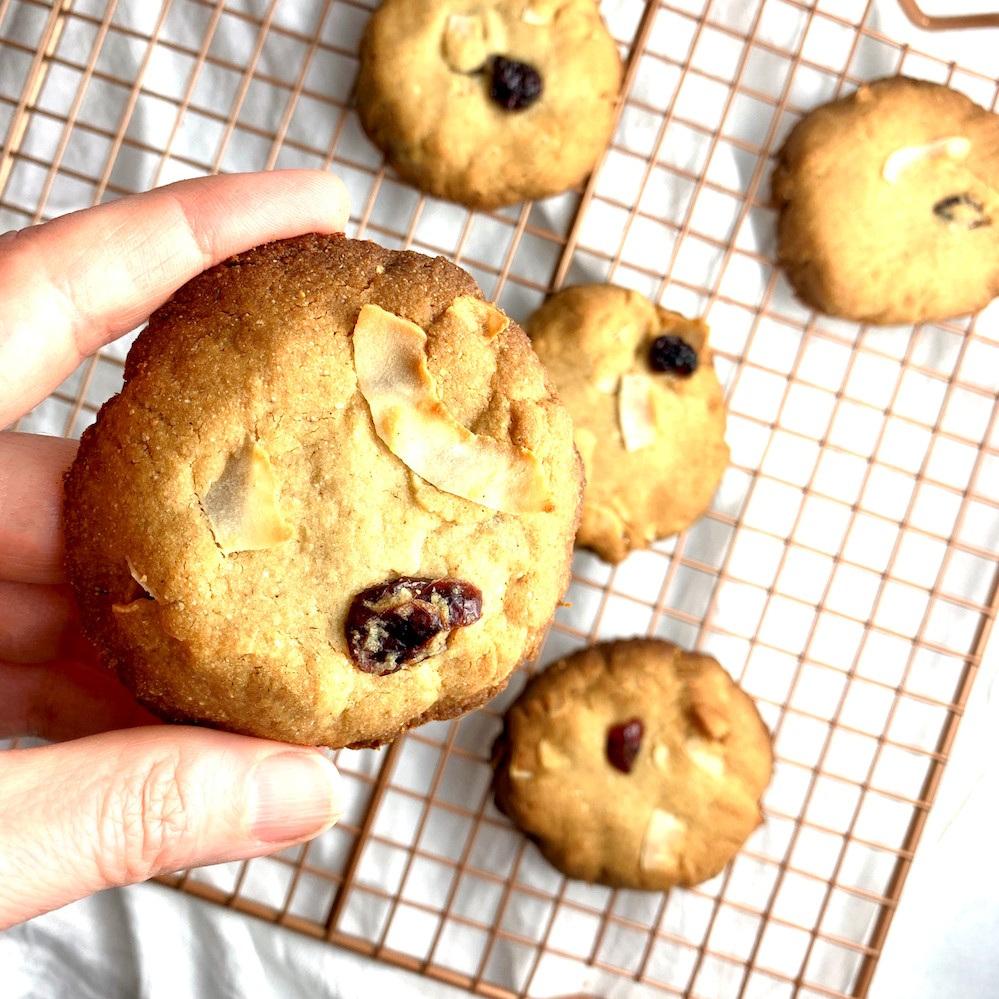 Cranberry+Coconut+Cookies.jpg
