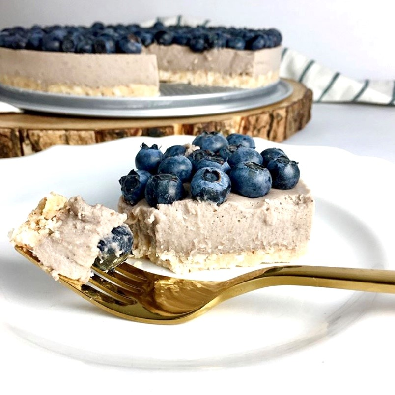 Blueberry Tart 2.jpg