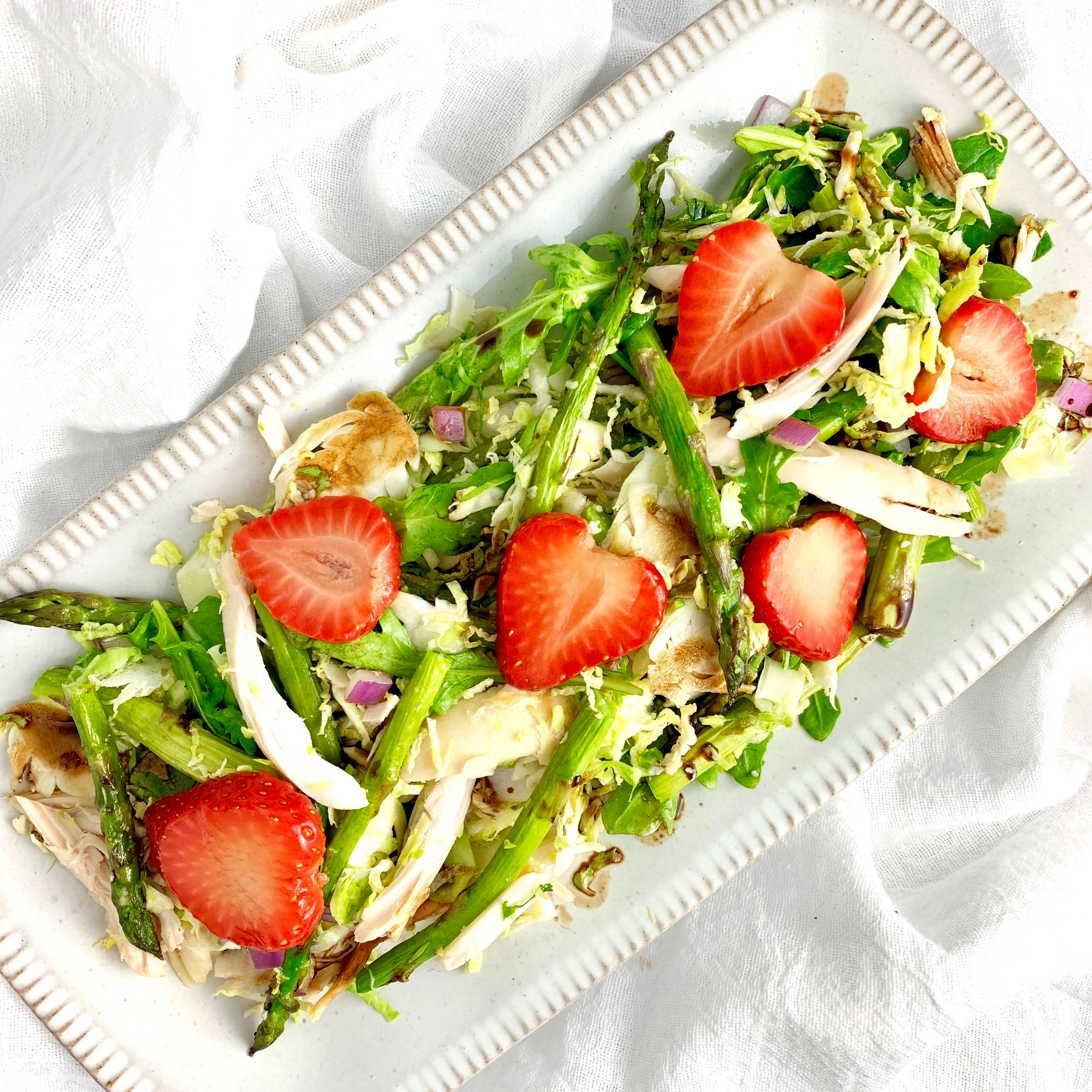 Roasted+Asparagus+Salad+with+Pickled+Strawberries.jpg
