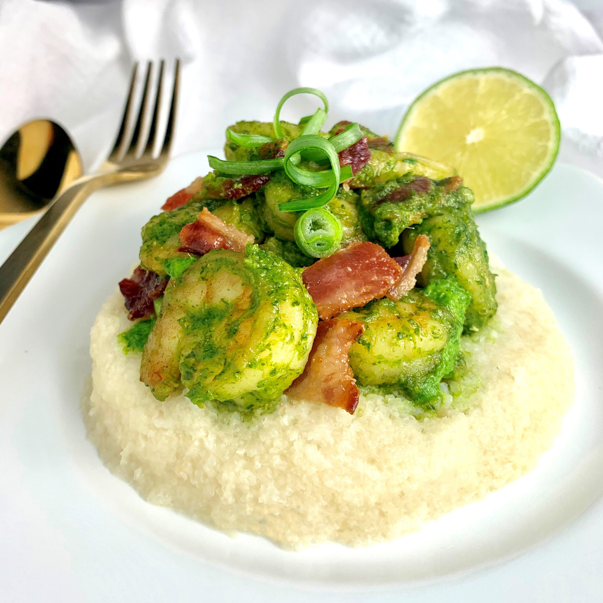 Shrimp+and+Grits+with+Cilantro+Sauce.jpg