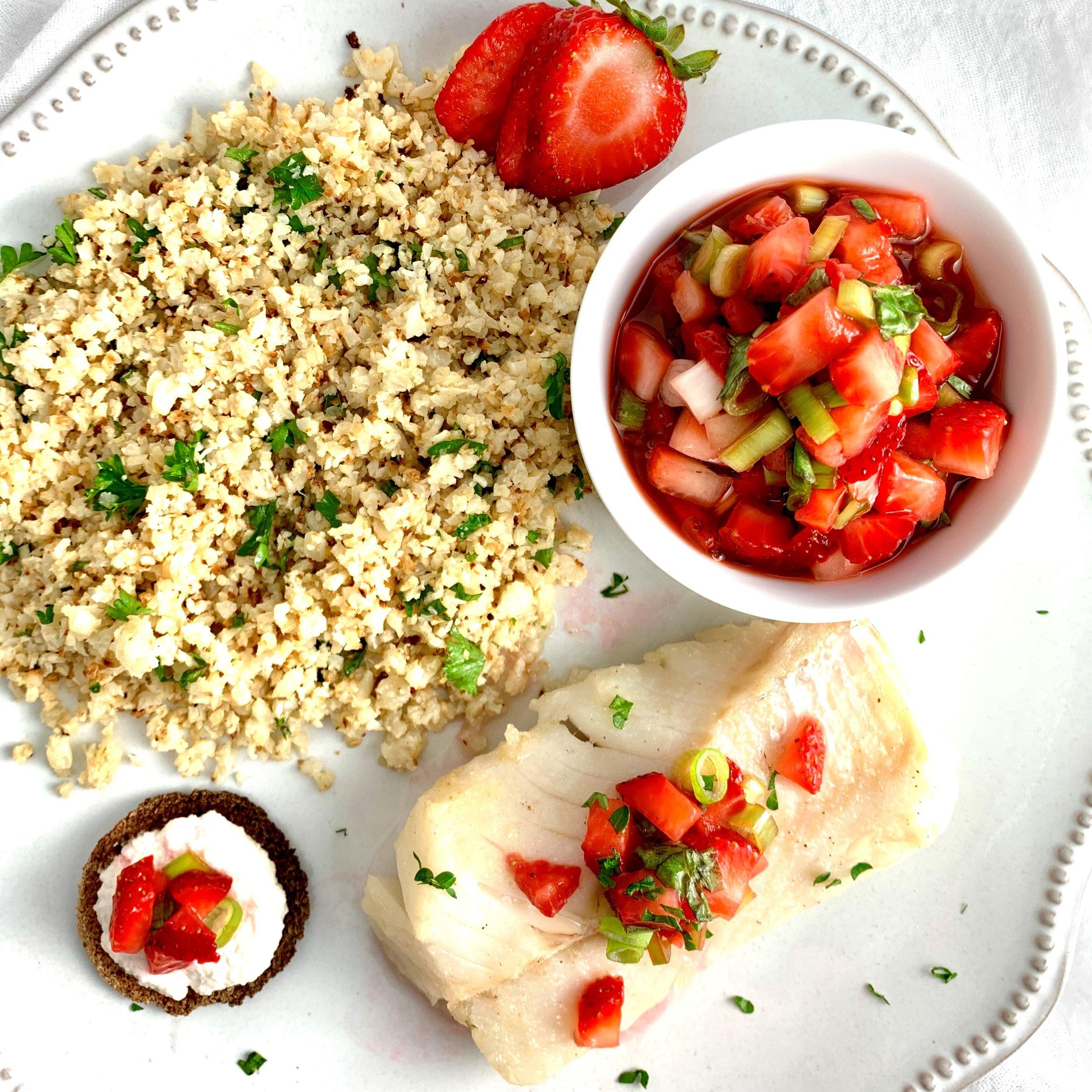 Strawberry basil relish.jpg