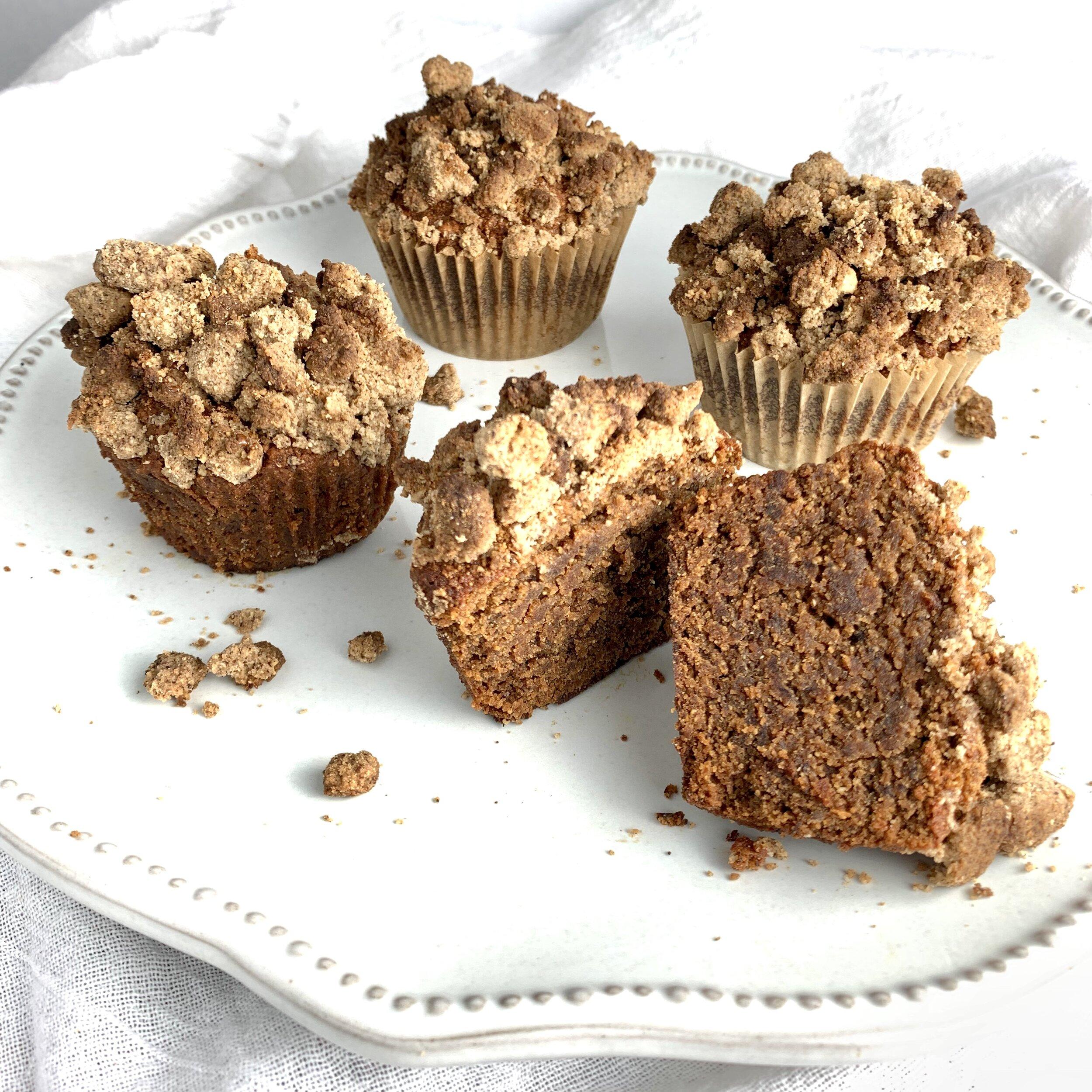 Banana Coffee Cake Muffins.jpg