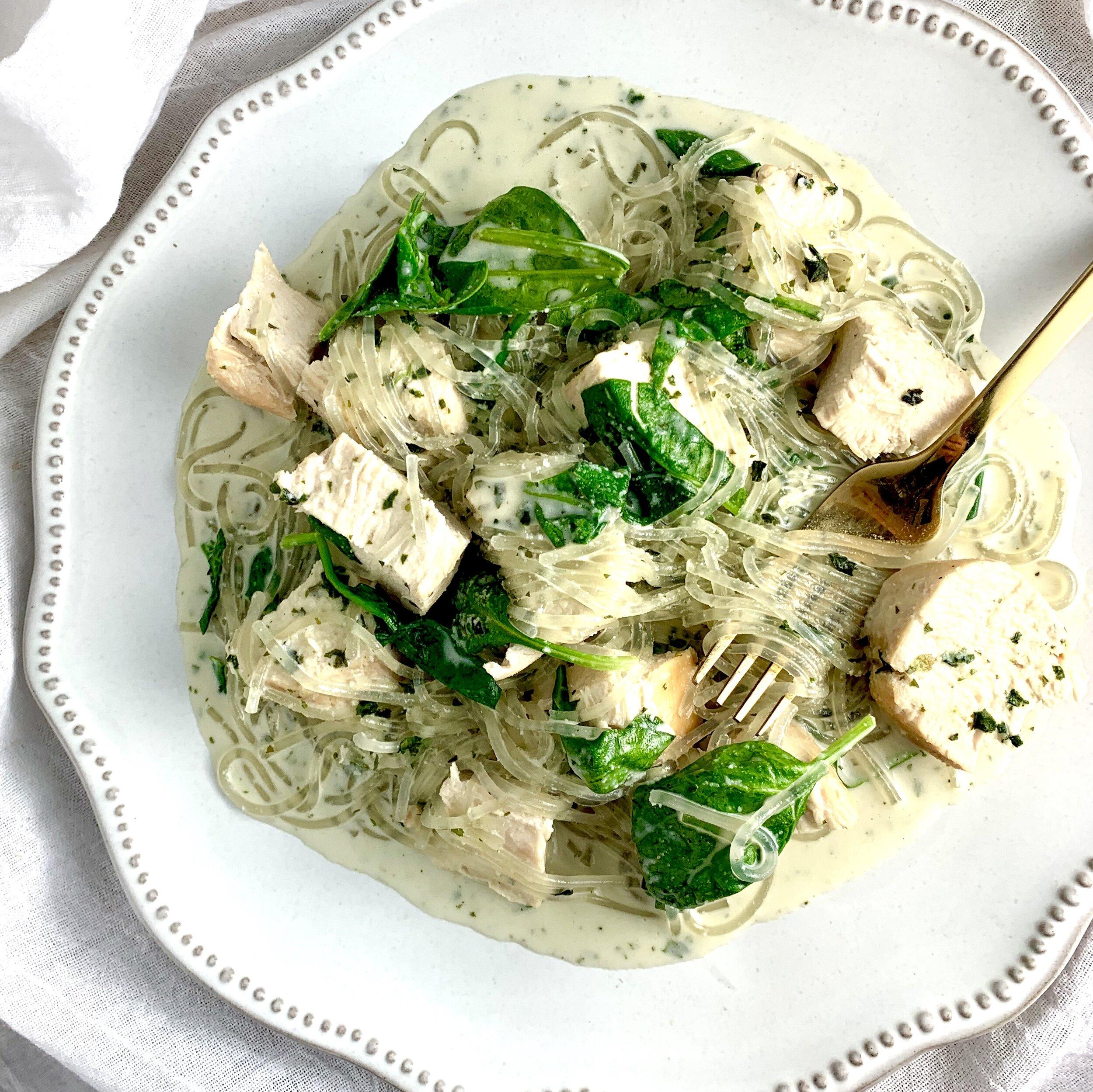 Chicken Florentine.jpg